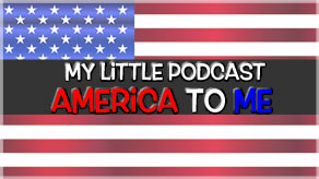 My Little Podcast Livestream | America to Me