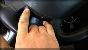 Cruise Control Not Turning On | Quick Fix