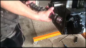 How to Install a Camshaft - The Easy Way